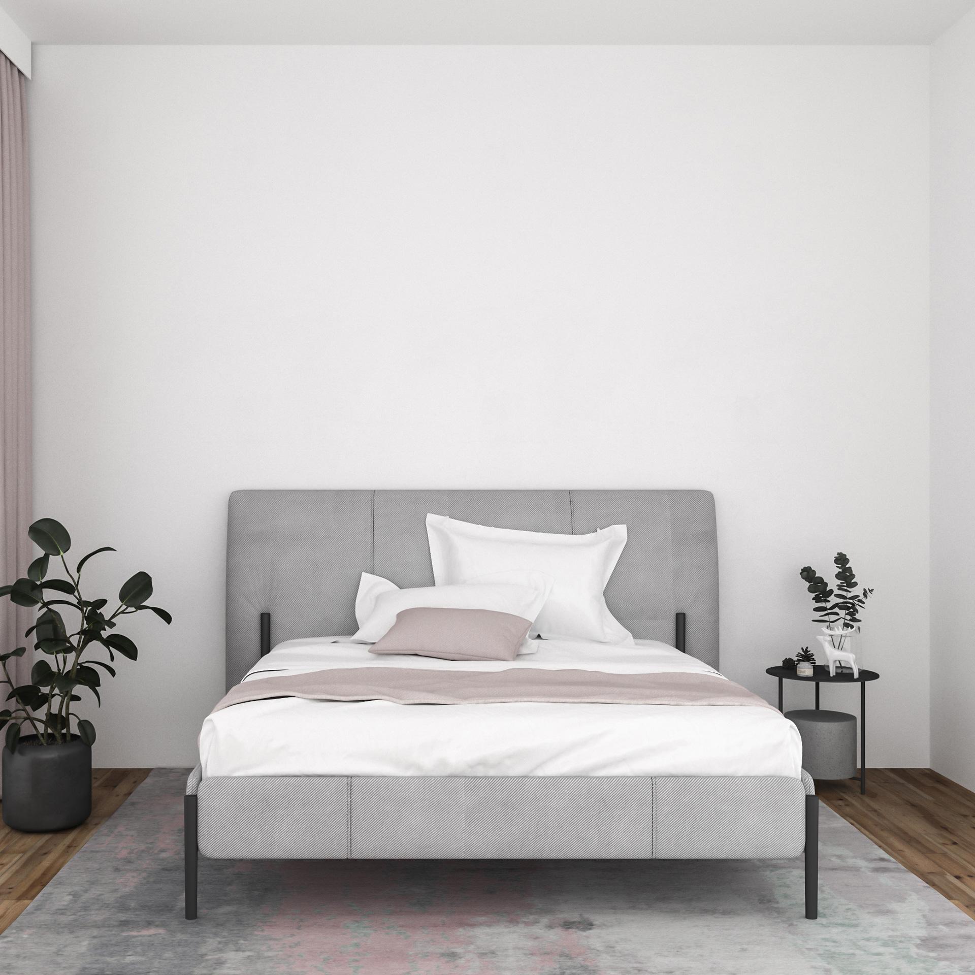 買替えるなら今!思い描いた空間を作る ソファベッドが3人掛け・2人掛け 他店よりもお手ごろな価格で